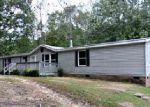 Casa en Remate en Henderson 27537 SPRING LN - Identificador: 4066666680