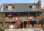 Casa en Remate en Reno 89521 AGATE RD - Identificador: 4066738957