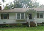 Casa en Remate en Newport News 23601 GATEWOOD RD - Identificador: 4066757336