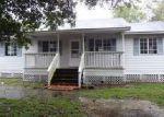 Casa en Remate en Bryan 77803 BAKER AVE - Identificador: 4066833547