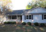 Casa en Remate en Greenville 29607 APRICOT LN - Identificador: 4066898360