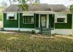 Casa en Remate en Nashville 37216 MORAN AVE - Identificador: 4066968437