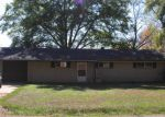 Casa en Remate en Mineral Springs 71851 W RUNNELS ST - Identificador: 4067069168