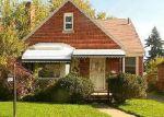Casa en Remate en Detroit 48235 ROBSON ST - Identificador: 4067132235
