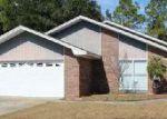 Casa en Remate en Panama City 32404 YELLOW BLUFF RD - Identificador: 4067349480