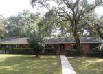 Casa en Remate en Tallahassee 32303 MYRICK RD - Identificador: 4067357360