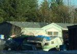 Casa en Remate en Buckley 98321 260TH AVE E - Identificador: 4067461602
