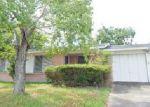 Casa en Remate en Corpus Christi 78411 MOUNT VERNON DR - Identificador: 4067479559