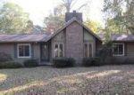 Casa en Remate en Spartanburg 29302 RIVA RDG - Identificador: 4067487887