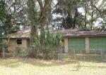 Casa en Remate en Fernandina Beach 32034 OAK DR - Identificador: 4067715177