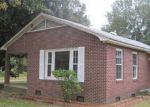 Casa en Remate en Camden 71701 ALLEN ST SW - Identificador: 4067798398