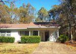 Casa en Remate en Cherokee Village 72529 NAMEOKI DR - Identificador: 4067803211