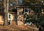 Casa en Remate en Huntsville 35803 SHILOH ST SE - Identificador: 4067825107