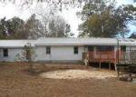 Casa en Remate en Blountsville 35031 US HIGHWAY 231 - Identificador: 4067827302