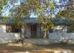 Casa en Remate en Laceys Spring 35754 MURPHY RD - Identificador: 4067831689