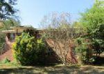 Casa en Remate en Leeds 35094 PRESIDENT ST - Identificador: 4067833887