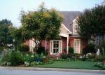 Casa en Remate en Birmingham 35242 MEADOW RIDGE CIR - Identificador: 4067840892