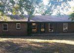 Casa en Remate en Cullman 35057 COUNTY ROAD 469 - Identificador: 4067843964