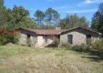 Casa en Remate en Mc Intosh 36553 HIGHWAY 43 - Identificador: 4067849200