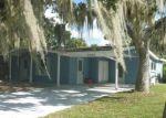 Casa en Remate en Sarasota 34231 MAYFLOWER ST - Identificador: 4067976664