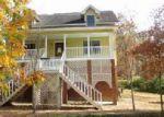 Casa en Remate en Calhoun 30701 REEVES STATION RD SW - Identificador: 4068261787