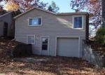 Casa en Remate en Otter Lake 48464 BOUCHER RD - Identificador: 4068372588