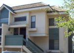Casa en Remate en San Diego 92117 BALBOA TER - Identificador: 4068442666