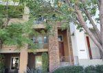 Casa en Remate en San Diego 92123 LIGHTWAVE AVE - Identificador: 4068445735
