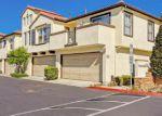 Casa en Remate en Oceanside 92057 CODORNIZ WAY - Identificador: 4068446608