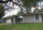 Casa en Remate en Orange 77630 CAMELLIA AVE - Identificador: 4068584116