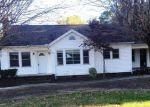 Casa en Remate en Salisbury 28146 SAINT MATTHEWS CHURCH RD - Identificador: 4068625738