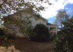 Casa en Remate en Greer 29651 HAMPTON RIDGE DR - Identificador: 4068684869