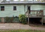 Casa en Remate en Childersburg 35044 MCDONALD TER - Identificador: 4068724726
