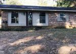 Casa en Remate en West Blocton 35184 ROLLING HLS - Identificador: 4068728664
