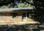 Casa en Remate en Mc Gehee 71654 N 5TH ST - Identificador: 4068983115