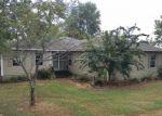Casa en Remate en Cecil 72930 E HIGHWAY 96 - Identificador: 4068987954