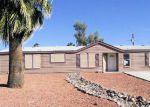 Casa en Remate en Mesa 85208 S 97TH PL - Identificador: 4069001519