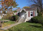 Casa en Remate en Aurora 60506 GILLETTE AVE - Identificador: 4069175391