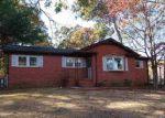 Casa en Remate en Taylors 29687 EDWARDS MILL RD - Identificador: 4069303272