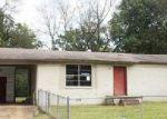 Casa en Remate en Canton 75103 CLAY ST - Identificador: 4069344899