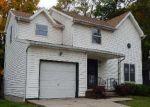 Casa en Remate en Buffalo 14204 LEMON ST - Identificador: 4069481985