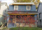 Casa en Remate en Buffalo 14214 NICHOLSON ST - Identificador: 4069485481