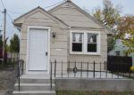 Casa en Remate en Buffalo 14223 MOULTON AVE - Identificador: 4069487224