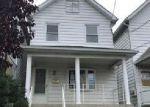 Casa en Remate en Wilkes Barre 18702 S HANCOCK ST - Identificador: 4069549419