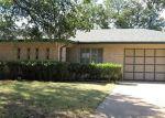 Casa en Remate en San Angelo 76901 TWIN OAKS DR - Identificador: 4069622116
