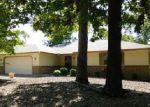 Casa en Remate en Bella Vista 72715 LONSDALE DR - Identificador: 4069898485