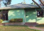 Casa en Remate en Fresno 93705 W PERALTA WAY - Identificador: 4070138946
