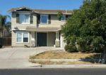 Casa en Remate en Brentwood 94513 ARMSTRONG WAY - Identificador: 4070145504