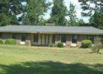 Casa en Remate en Lanett 36863 COUNTY ROAD 222 - Identificador: 4070179219