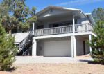 Casa en Remate en Payson 85541 S SANTA FE CIR - Identificador: 4070206828